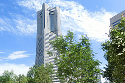 横浜の矯正歯科医院